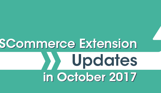 BSSCommerce-Extension-Updates-in-October-2017