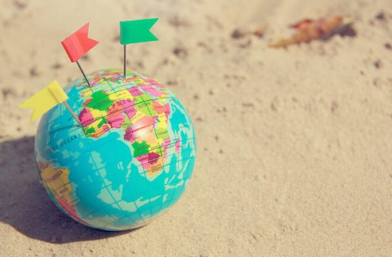 How to get GEOIP Store Switcher for Magento 2