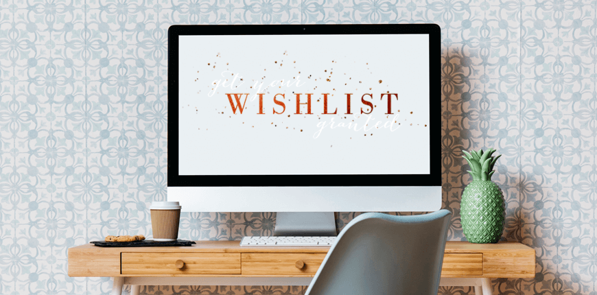 Top-6-Magento-2-Multiple-Wishlist-Extensions-Free-and-Paid