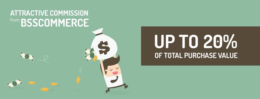 commission-amount