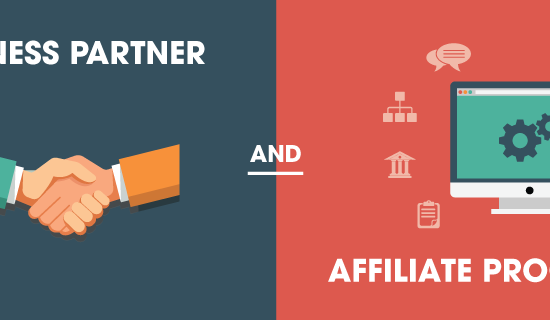 business-partner-and-affiliate-program