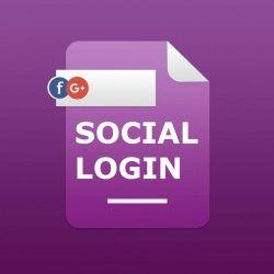 d0e0_social_extenson2_1