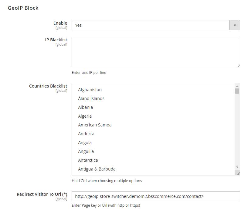 geoip-block-magento-2-geo-location