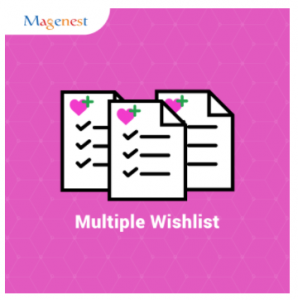 magento 2 add to wishlist ajax - magenest