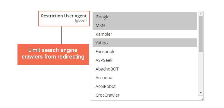 magento-2-GEOIP-store-switcher-user-agent
