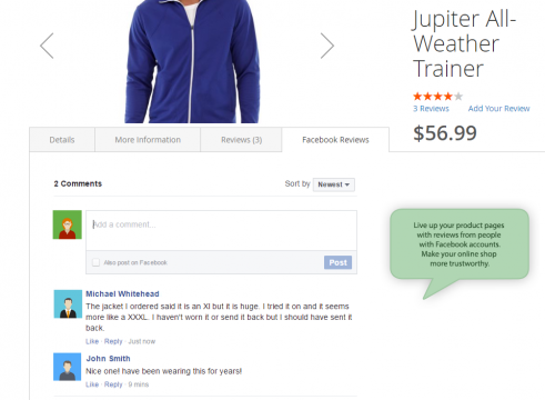 magento-2-extensions-free-facebook-comments-amasty