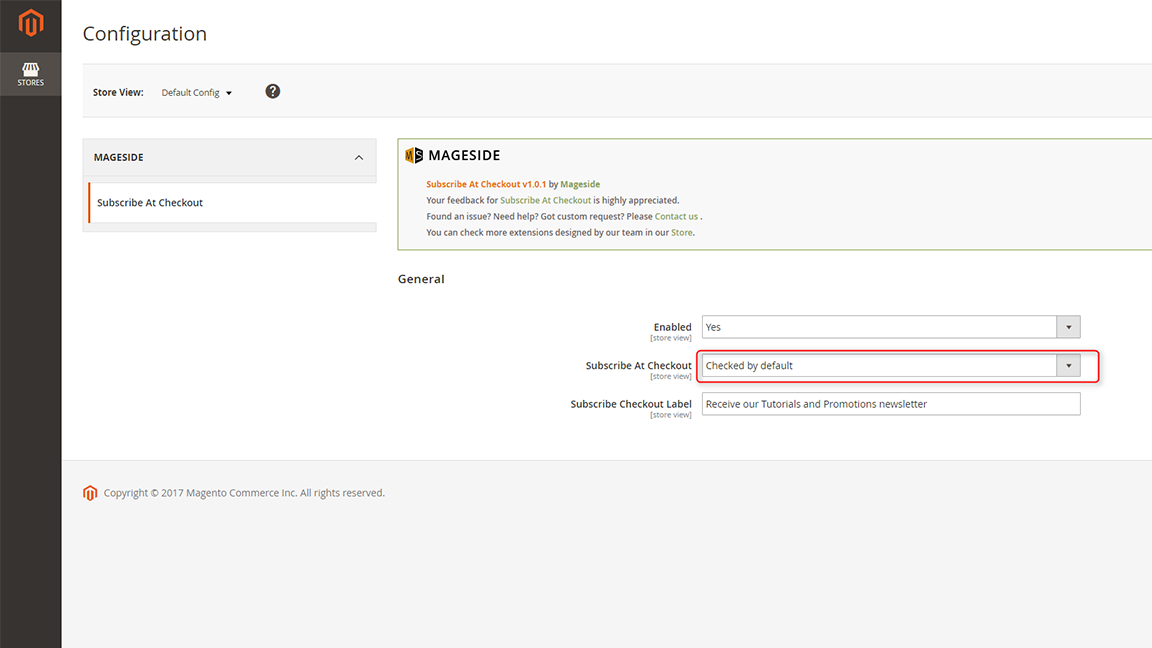 magento-2-extensions-free-subscribe-at-checkout-mageside
