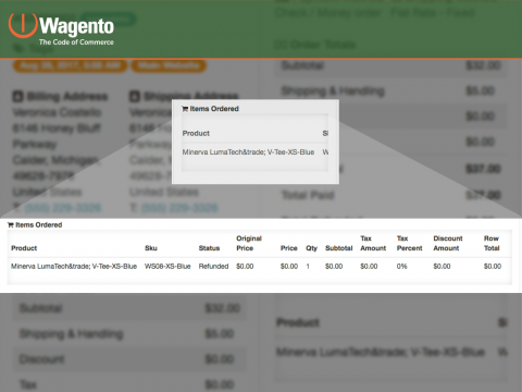 magento-2-extensions-free-zendesk