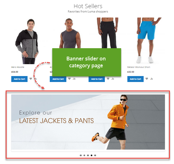magento-2-free-extensions-banner-magestore