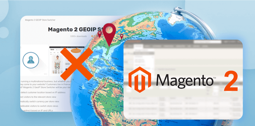 magento-2-geoip-store-switcher