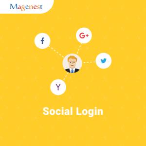 magento-2-social-login