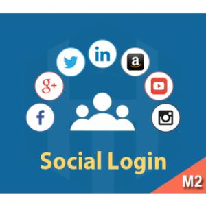 magento-2-social-login-extension