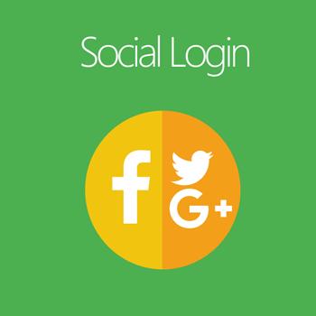 Magento 2 Social Login extension free
