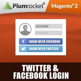 magento-2-twitter-facebook-login-extension