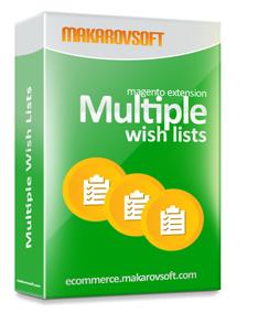 magento-2-multiple-wishlist