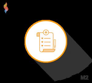magento-2-multiple-wishlists