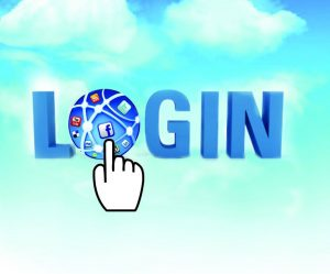 magento-2-social-login-extension-free