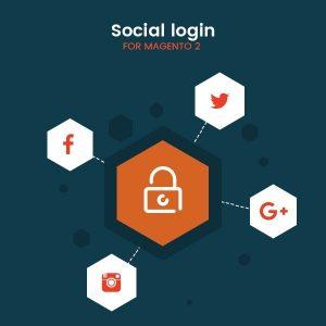 social_login_magento_2