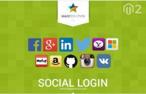 social_login_magento-2