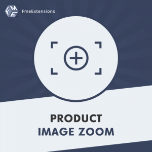 magento-2-product-image-zoom