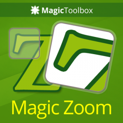 magento-2-zoom-extension-by-Magic-Toolbox