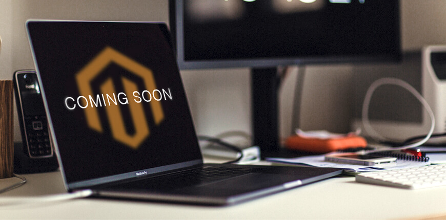 New Magento 2 extensions to be released in December