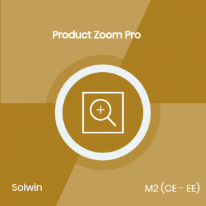 magento-2-product-zoom-pro-solwin