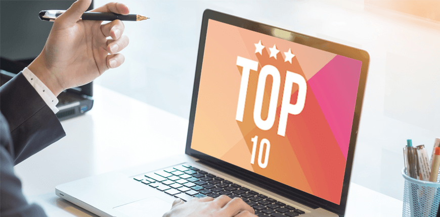 Top-10-Magento-2-Custom-Options-Extensions-Free-and-Paid