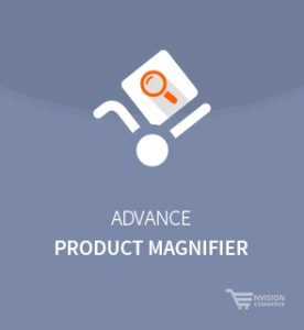 Magento 2 Product Zoom Extensions