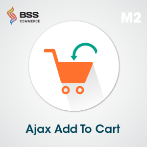 bsscommerce-bestseller-magento-2-ajax-add-to-cart