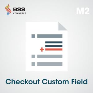 bsscommerce-bestseller-magento-2-checkout-custom-field-extension