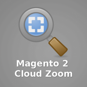 Magento 2 Cloud Zoom Extensions