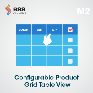 bsscommerce-bestseller-magento-2-configurable-grid-table-view-extension