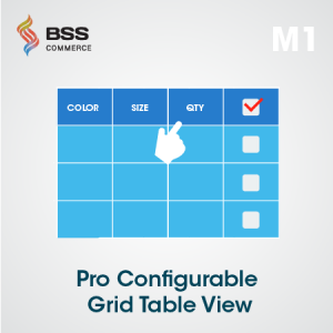 bsscommerce-bestseller-magento-pro-configurable-grid-table-view-extension