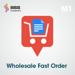 bsscommerce-bestseller-magento-wholesale-fast-order