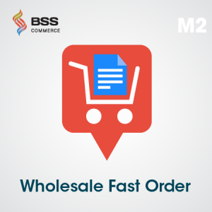 bsscommerce-bestseller-magento-2-wholesale-fast-order-extension