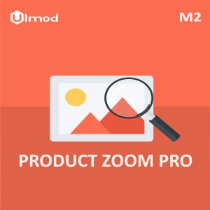magento-2-zoom-extension-by-Ulmod