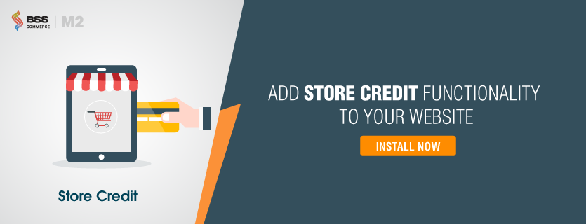 magento-2-store-credit-extension