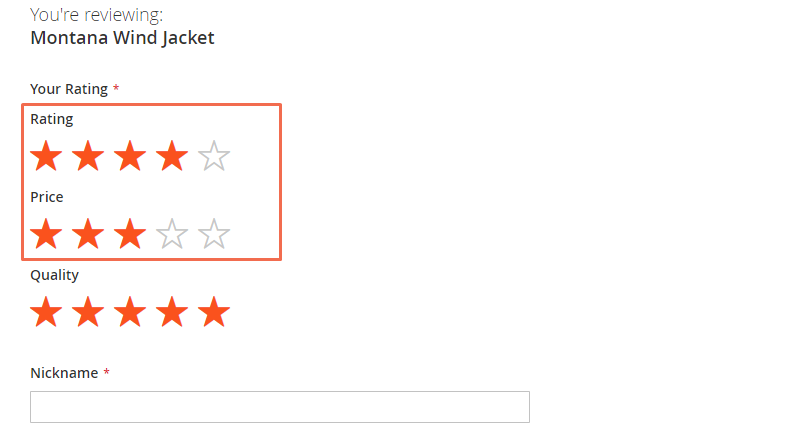 magento-2-get-product-rating-star-front-end