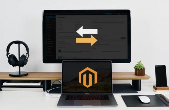 7 Best Magento 2 Import Export Extensions for All Websites