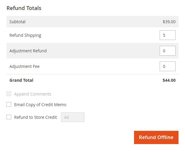 refund-to-magento-2-store-credit