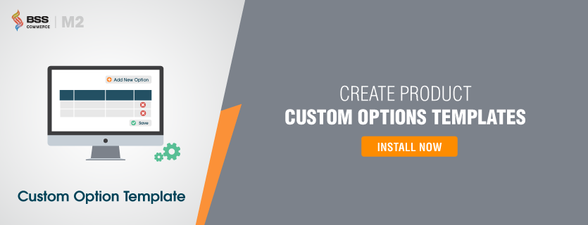 CTA-custom-option-template