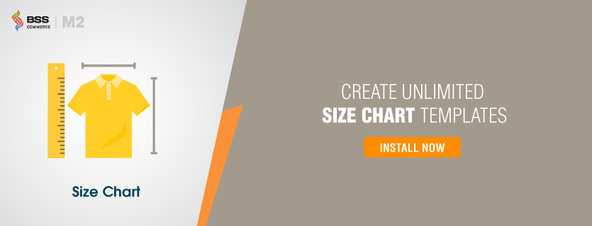magento-2-size-chart-extension-free