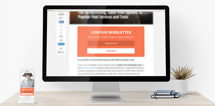 Excellent-Marketing-Support-with-Magento-2-Popup-Extension