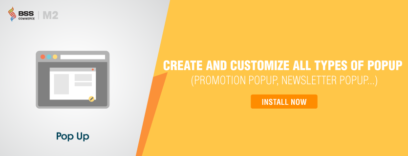magento-2-popup-extension-banner-CTA