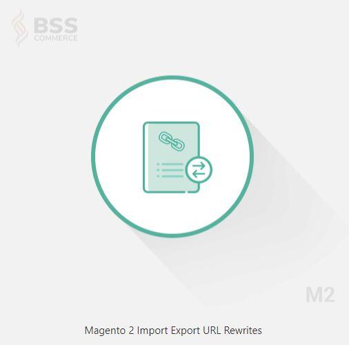 magento2-URL-rewrites