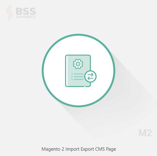 magento2-cms-page
