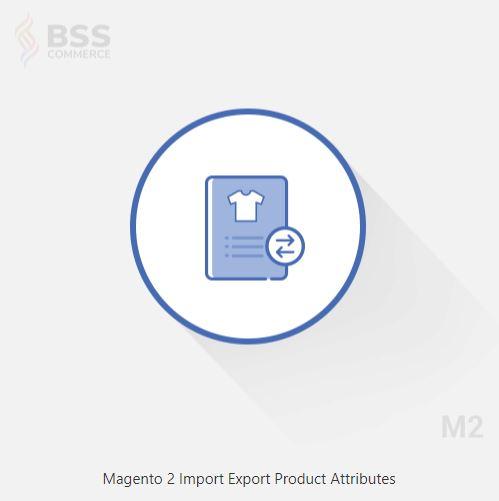 magento2-import-export-attribute