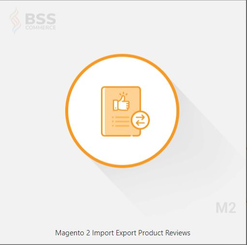 magento2-product-reviews