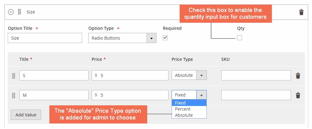 magento-2-absolute-price-custom-options